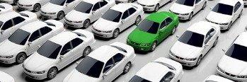 Autohandel in der nähe
